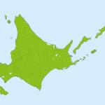 北海道フェアin福岡