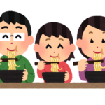 博多一幸舎・博多本店リニューアルオープン!
