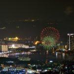 第28回Fukuoka東区花火大会、今年は…