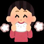 博多阪急 歳末うまいもの感謝祭