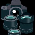 クラシックカメラ博 in 博多